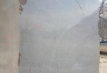 5-MermerBloklari (4)