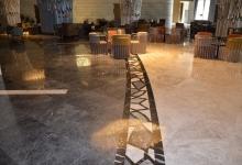 1-RoyalSeginus-Hotel-Kundu- (10)