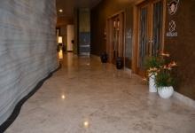 1-RoyalSeginus-Hotel-Kundu- (11)