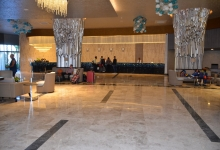 1-RoyalSeginus-Hotel-Kundu- (12)
