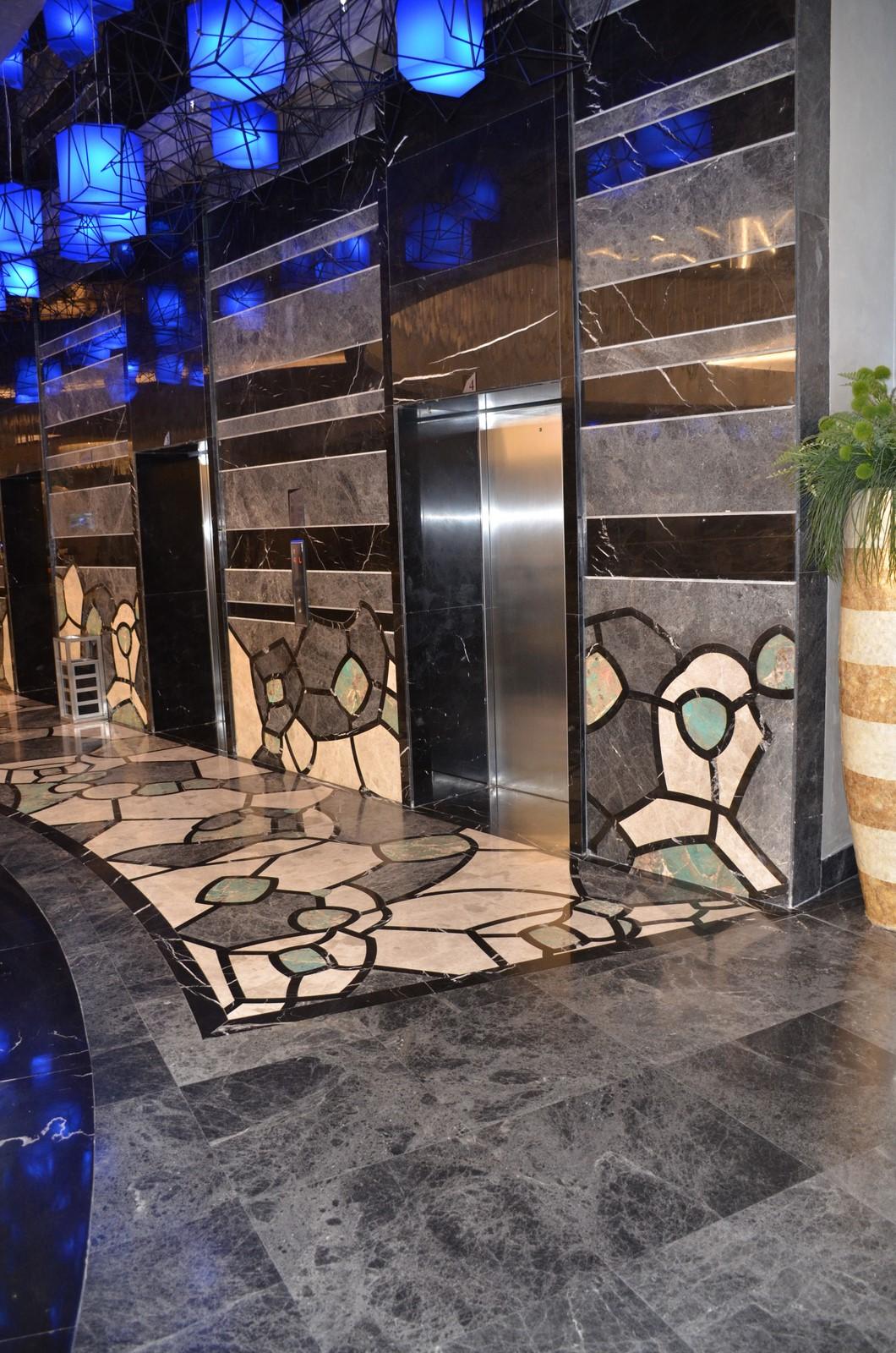1-RoyalSeginus-Hotel-Kundu- (4)