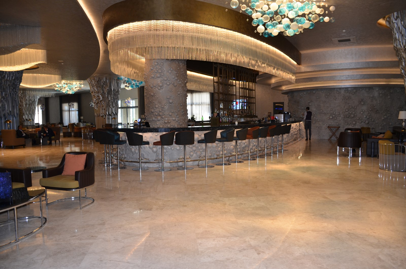 1-RoyalSeginus-Hotel-Kundu- (9)