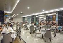 1-RoyalSeginus-Hotel-Kundu- (17)