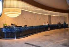 1-RoyalSeginus-Hotel-Kundu- (2)