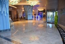 1-RoyalSeginus-Hotel-Kundu- (3)