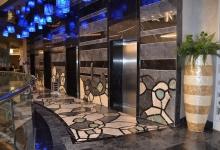 1-RoyalSeginus-Hotel-Kundu- (5)