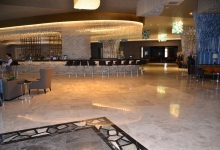 1-RoyalSeginus-Hotel-Kundu- (8)